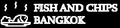 Fish and Chips Bangkok